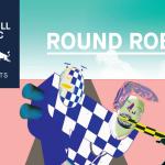 Red Bull Round Robin