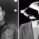 Scott Walker and Sia