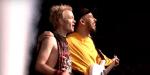 Sum 41 with Mike Shinoda