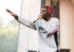 Lil Yachty Bhad Bhabie 2018 Disrespect Tour Dates