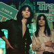 The Lemon Twigs Go To School Album Stream House Track by Track