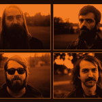 Titus Andronicus American Rock Band Tour Mixtape Volume III A Reductive Scoff