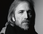 """Stream Tom Petty """"You and Me"""" (Clubhouse Version)"""