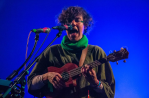 tune-yards lior phillips eurythmics cover sweet dreams are made of this