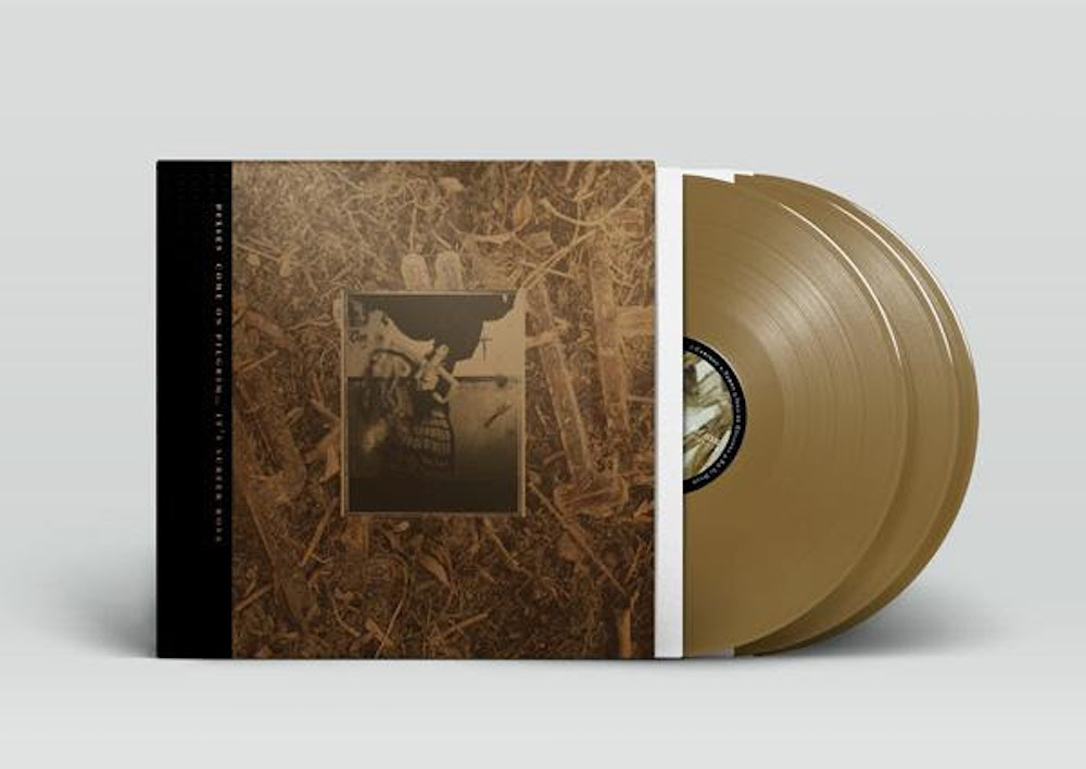 unnamed 2 Pixies announce 30th anniversary Come On Pilgrim... Its Surfer Rosa box set
