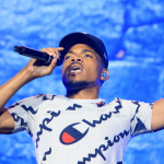 "Stream Chance the Rapper ""What's the Hook?"" new song"