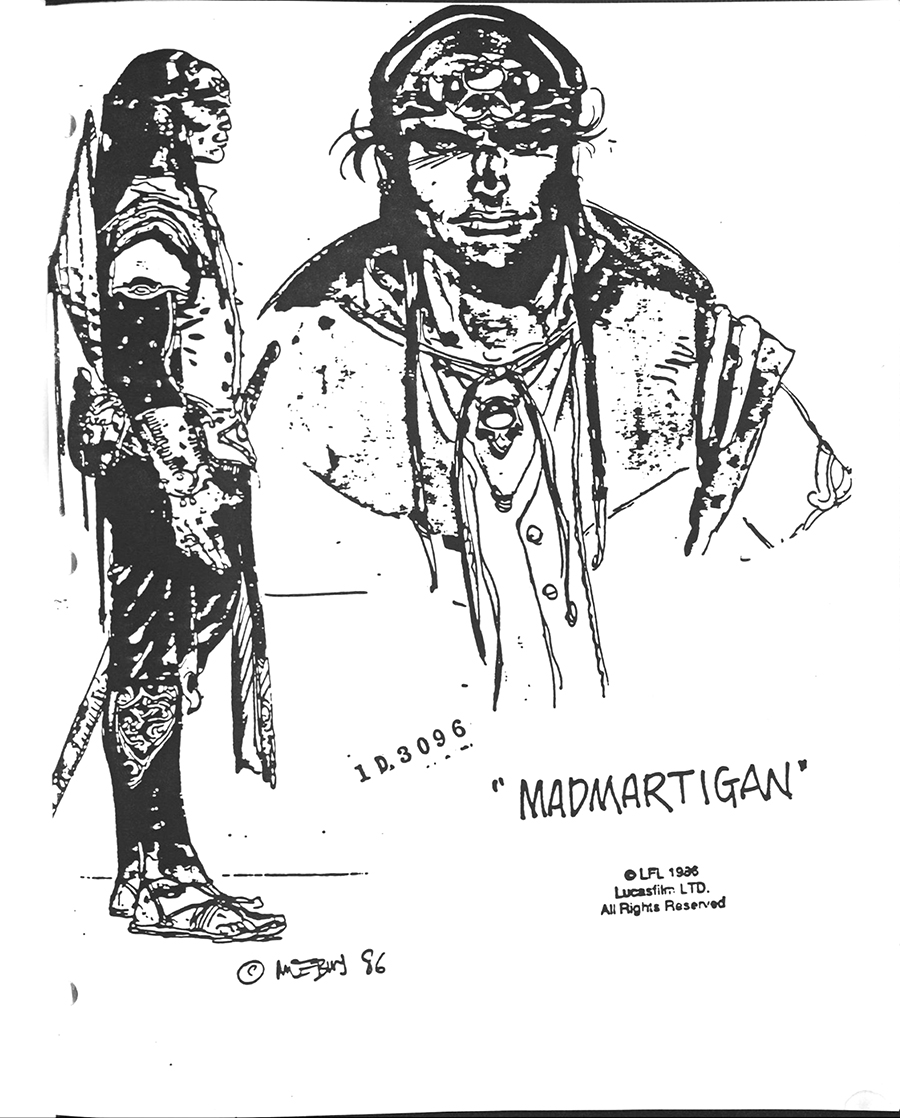 willow moebius madmartigan concept art