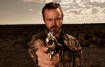 aaron paul westworld season 3