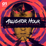 Alligator Hour with Josh Homme
