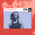 Ani DiFranco Kyle Meredith With