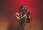 Stream Arctic Monkeys Spotify Singles Session