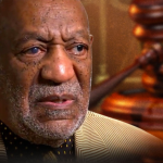 Bill Cosby Sexual Assault Trial Sentencing Prison