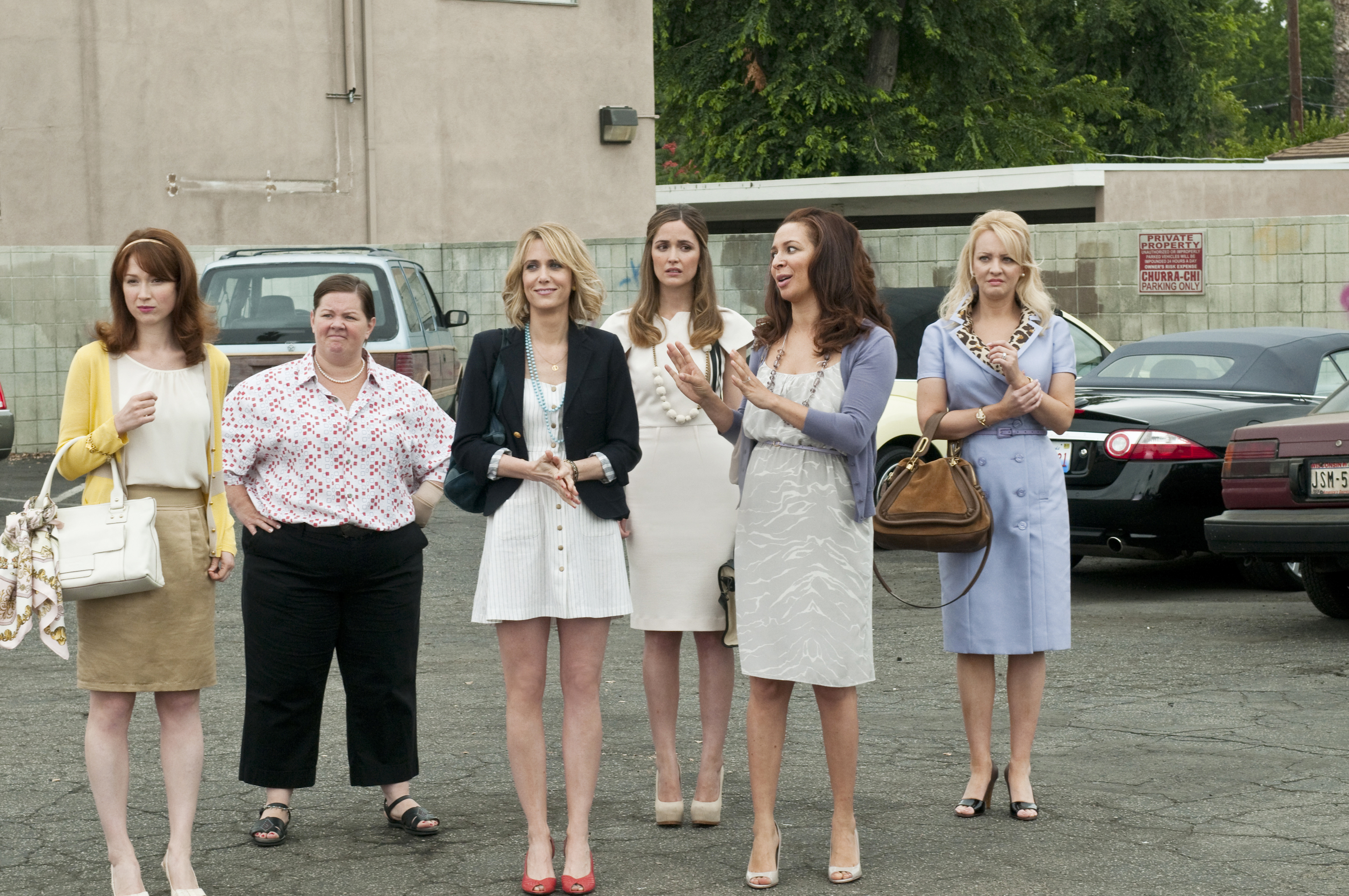 bridesmaids-sequel-paul-feig-kristen-wiig.jpg