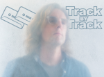 Carl Broemel Wished Out Track by Track Jack Spencer