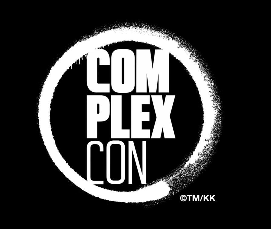 b6b18739c88c9 ComplexCon 2018  Lineup + Ticket Info