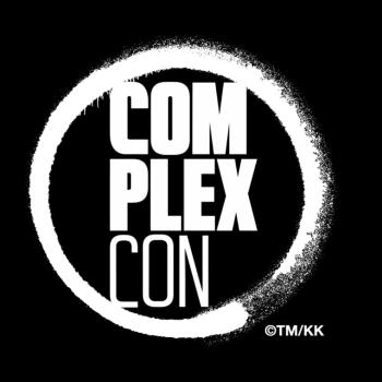 ComplexCon