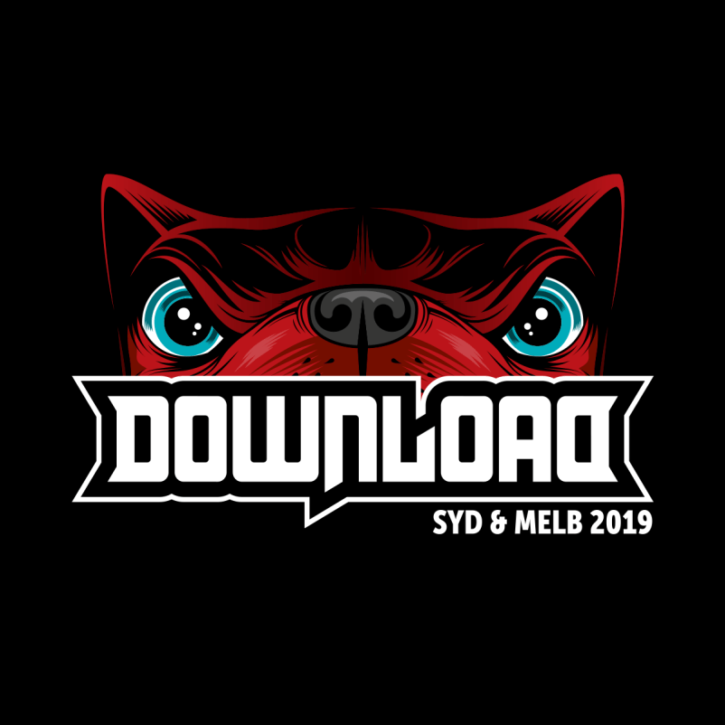 Download Australia 2019