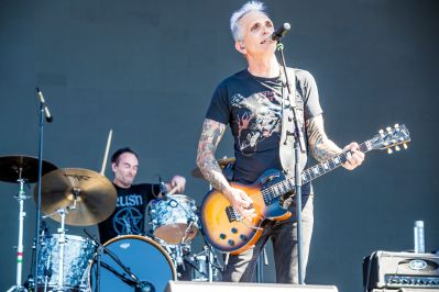 Everclear, KAABOO 2018, photo by Alive Coverage