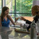 A Simple Favor (Lionsgate)