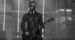 Interpol if you really love nothing late night with seth meyers
