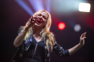 Jewel 2 KAABOO Photos by Alive Coverage