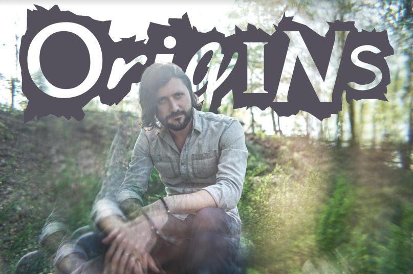 John Nolan Origins John Nolan Apendigo Do you remember Keeyahtay Lewis
