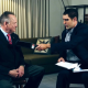 Judge Roy Moore Sacha Baron Cohen Lawsuit Who is America Pedophile