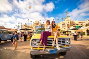 KAABOO 6 Photos by Alive Coverage