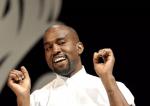 Kanye West SNL season 44 premiere