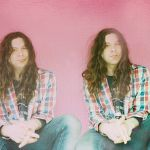 Kurt Vile new album Bottle It In