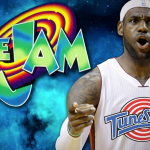 LeBron to star in Space Jam sequel