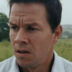 Mark Wahlberg upon hearing today's news