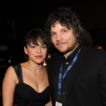 Stream Song With No Name Norah Jones Jeff Tweedy