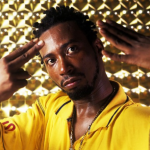 Ol' Dirty Bastard Biopic Sony