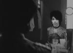 Prince 17 Days Demo Piano & A Microphone 1983