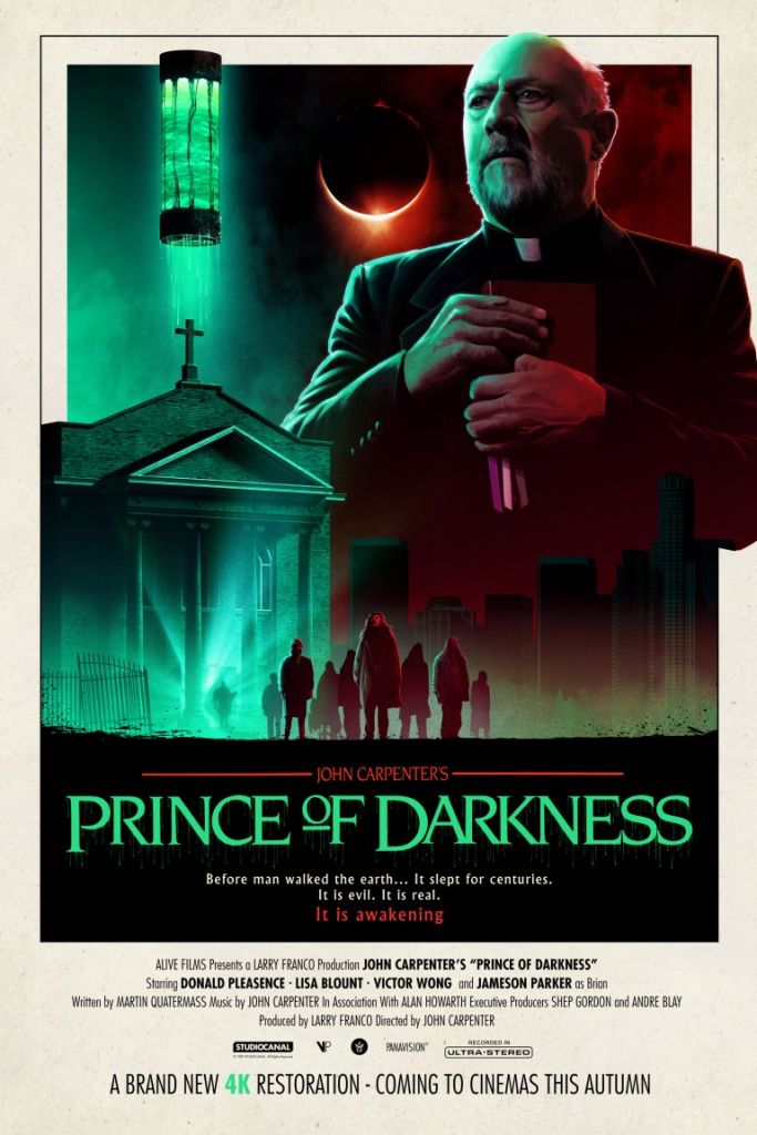 prince of darkness 4k artwork restoration