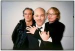 R.E.M. at the BBC Box Set