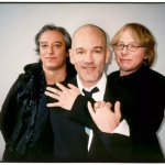 R.E.M. at the BBC Box Set