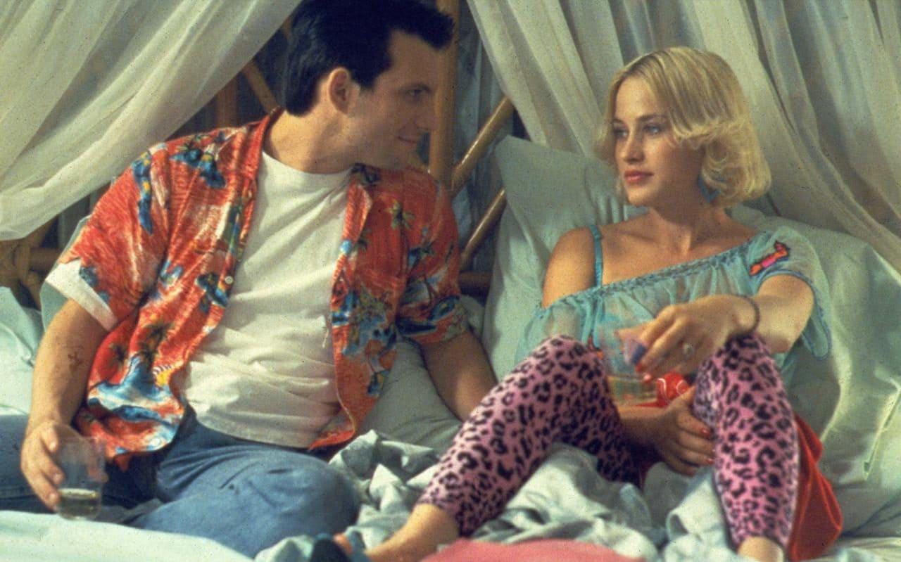True Romance (Warner Bros.)