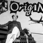 Ron Gallo Origins Love Supreme (Work Together!)
