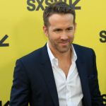 ryan reynolds video game movie shawn levy