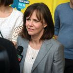 sally field memoir sexual abuse