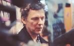 "Michel Gondry, ""A Cinephile's Labyrinth"""