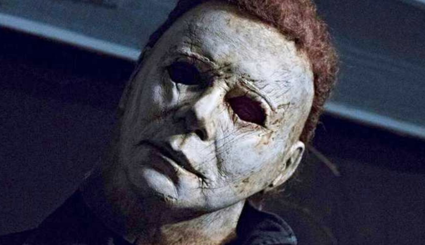 Blumhouse already working on more Halloween movies