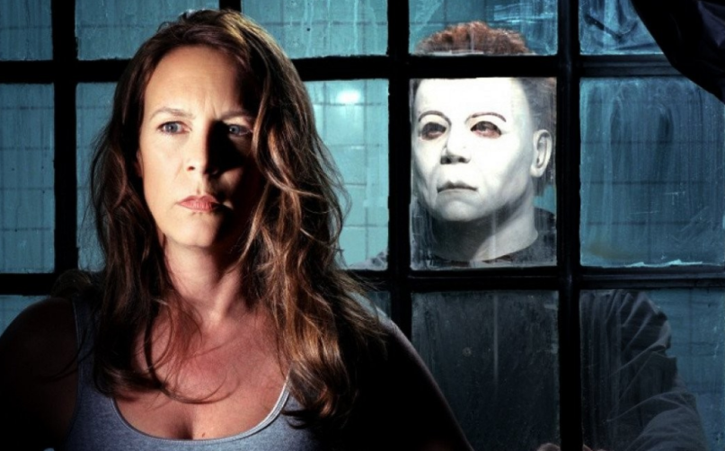 Halloween: Resurrection, Dimension Films