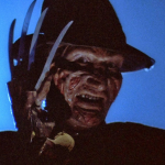 A Nightmare on Elm Street, New Line Cinema