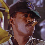 Al Matthews, Aliens, 20th Century Fox