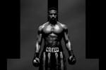 Michael B. Jordan, Creed 2