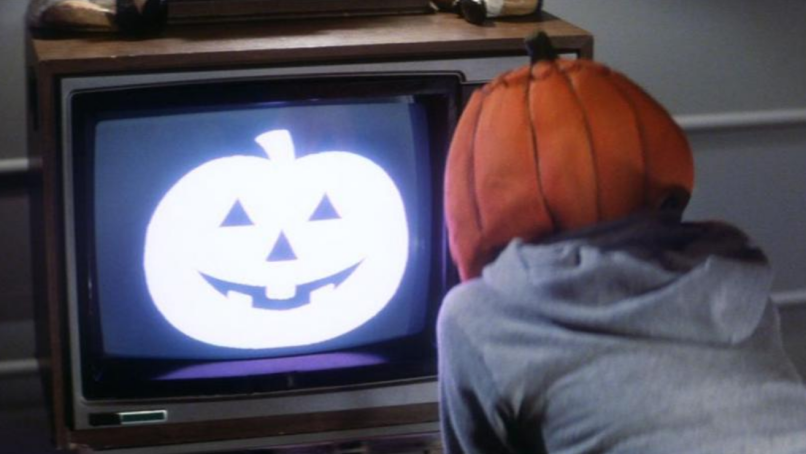 Halloween III: Season of the Witch, Universal Pictures