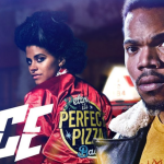 Slice Movie Streaming Release Chance the Rapper Zazie Beetz